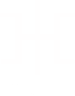 Photography from Heather Hunter